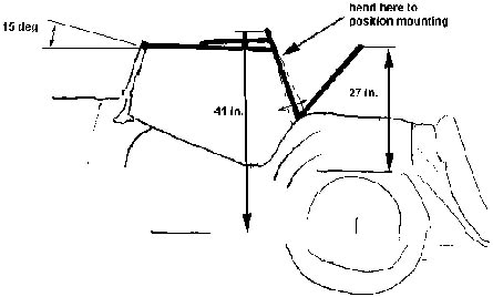 Mgb 1978 Ignition Wiring Diagram. Mgb. Wiring Diagram