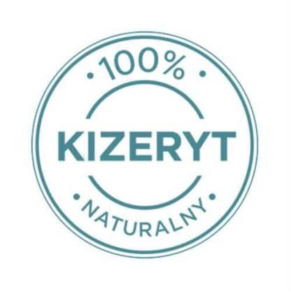100% naturalny kizeryt - siarczan magnezu