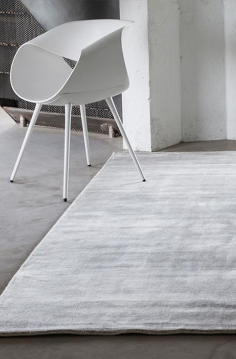 mg12-casa-tappeti-massimo1