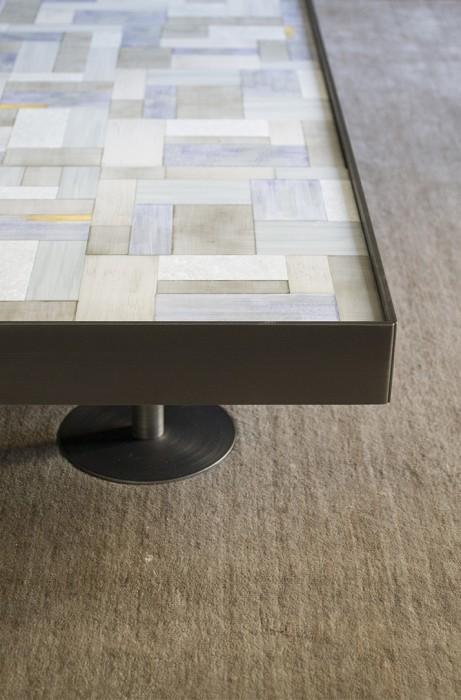 mg12-casa-tavolino-wallpaper-sofia-nebbia3