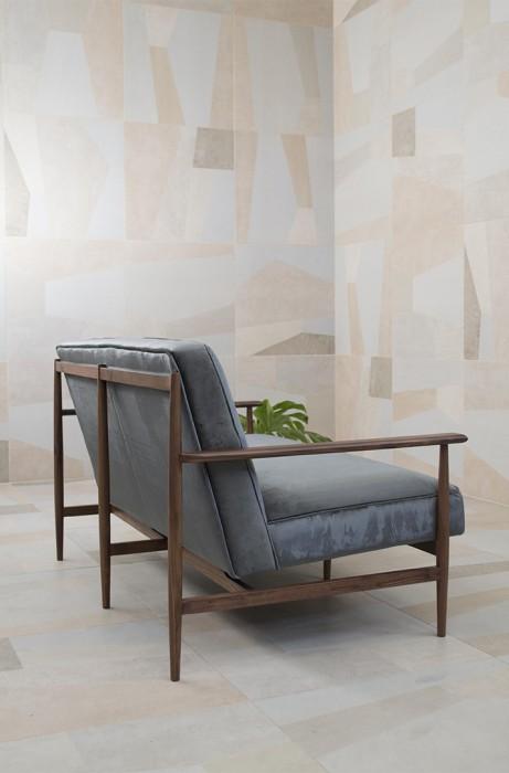 mg12-gaia-divano-lounge-sofa3