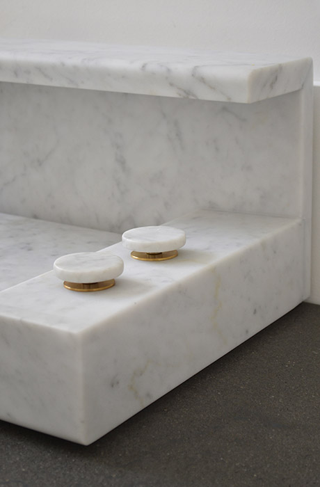 mg12-lavabo-lavandino-envier-jp-marmo3
