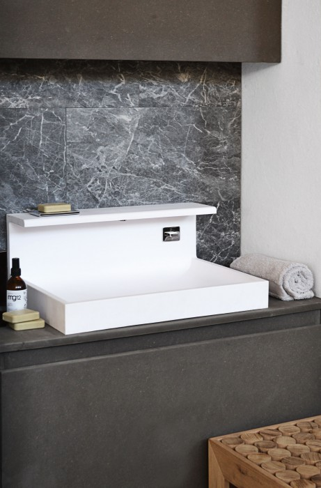 mg12-lavabo-lavandino-envier-jp-solid-surface2