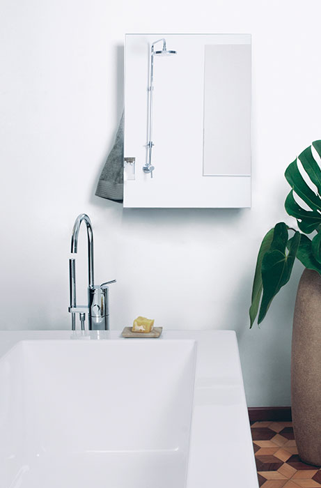 mg12-scaldasalviette-towelwarmers-rectangle-mirror1