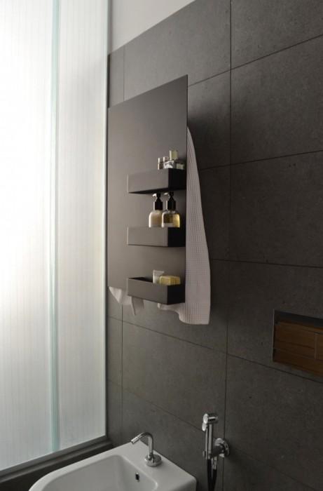 mg12-scaldasalviette-towelwarmers-rectangle-shelves-geometrici2