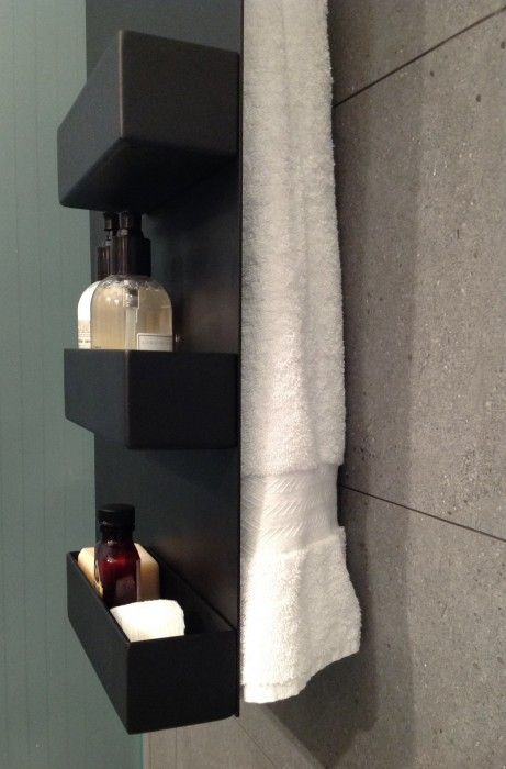 mg12-scaldasalviette-towelwarmers-rectangle-shelves-geometrici3