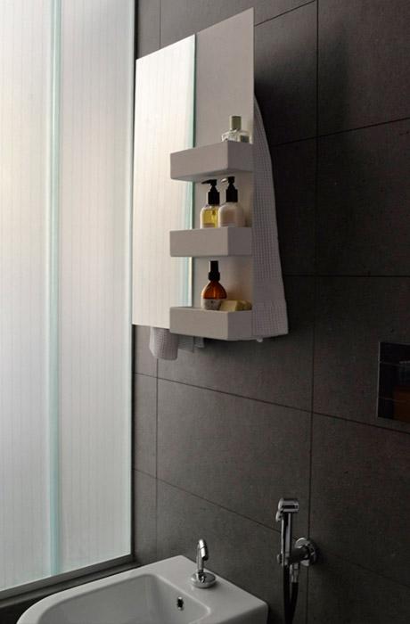 mg12-scaldasalviette-towelwarmers-rectangle-shelves-mirror1