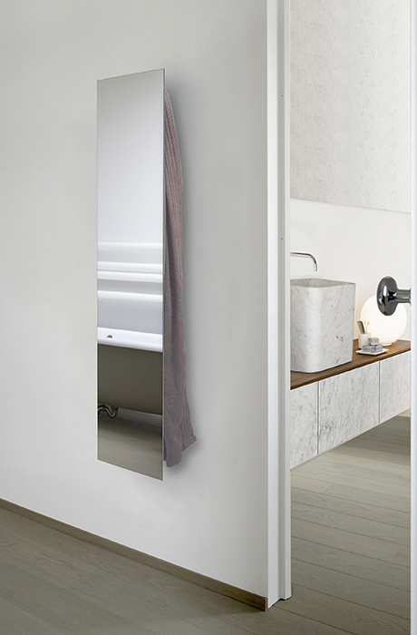 mg12-scaldasalviette-towelwarmers-superslim-mirror1