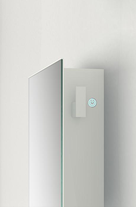 mg12-scaldasalviette-towelwarmers-superslim-mirror3