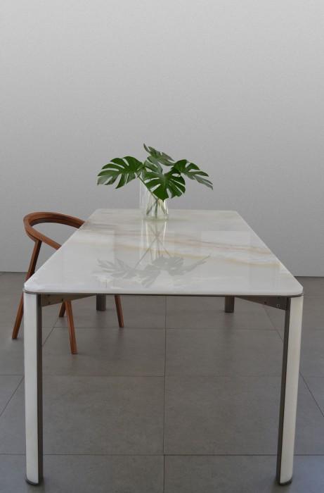 mg12-tavolo-table-gregorio-onice3