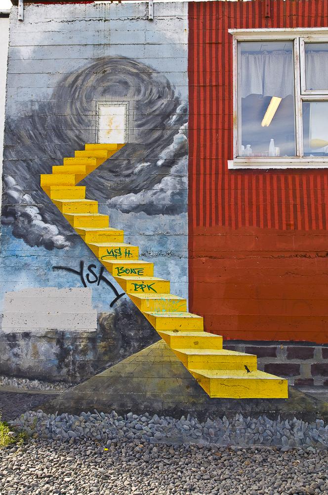 ReykjavikGraffiti-MGallegly--3145