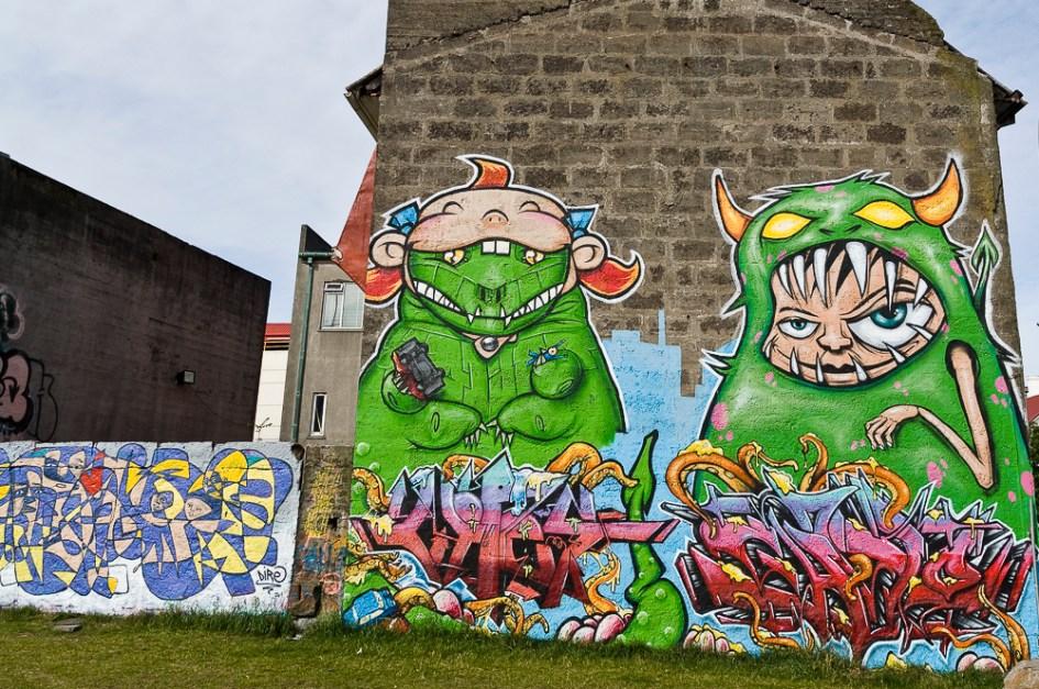 ReykjavikGraffiti-MGallegly--3167