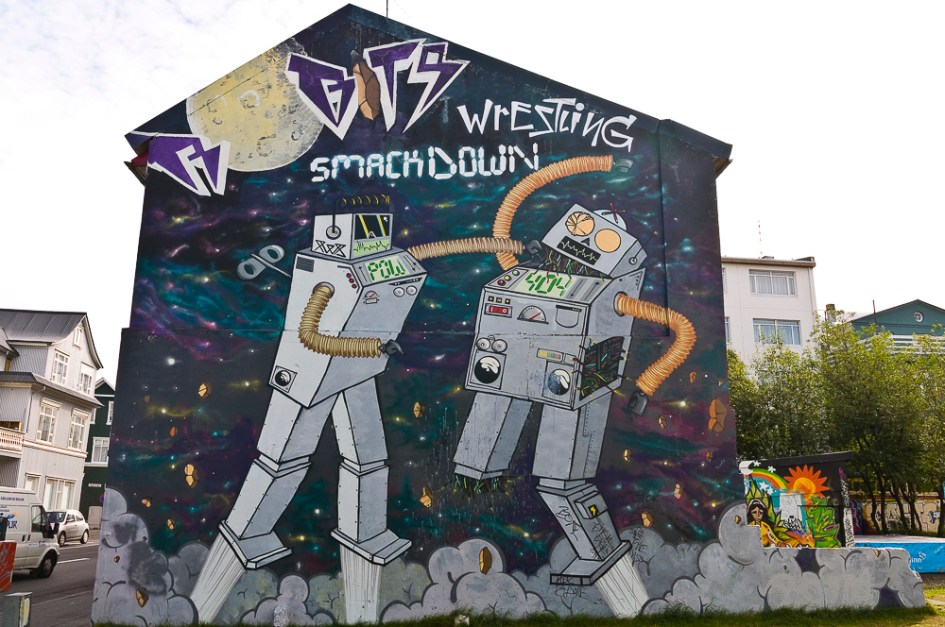 ReykjavikGraffiti-MGallegly--3168