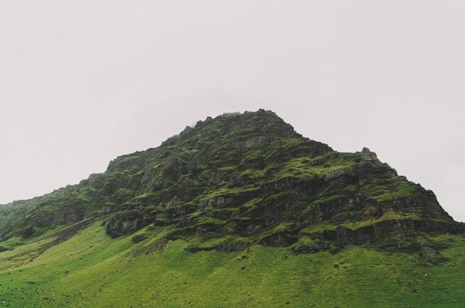 IcelandHofnHella-MGallegly--0939