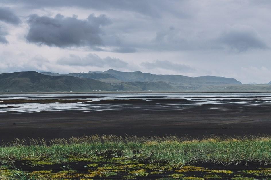 IcelandHofnHella-MGallegly--1031