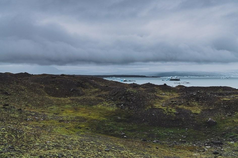 IcelandHofnHella-MGallegly--1361