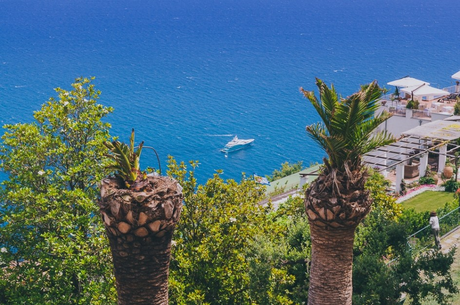 Ravello2-MGallegly-5851