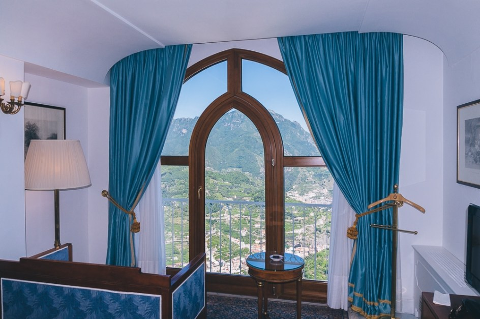 Ravello2-MGallegly-6006