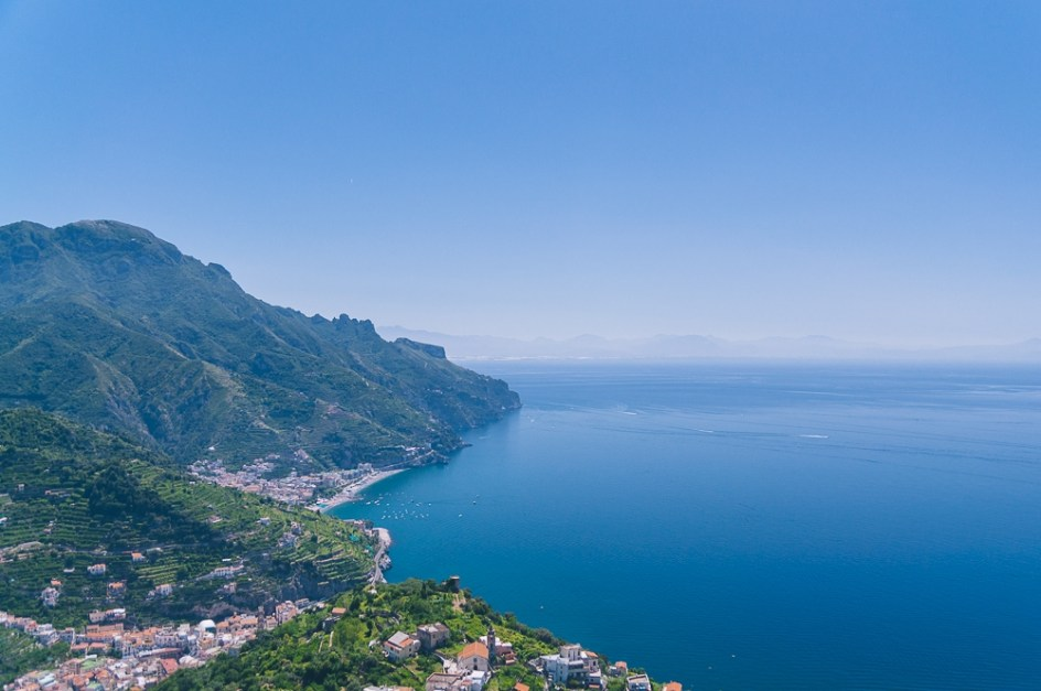 Ravello2-MGallegly-6136