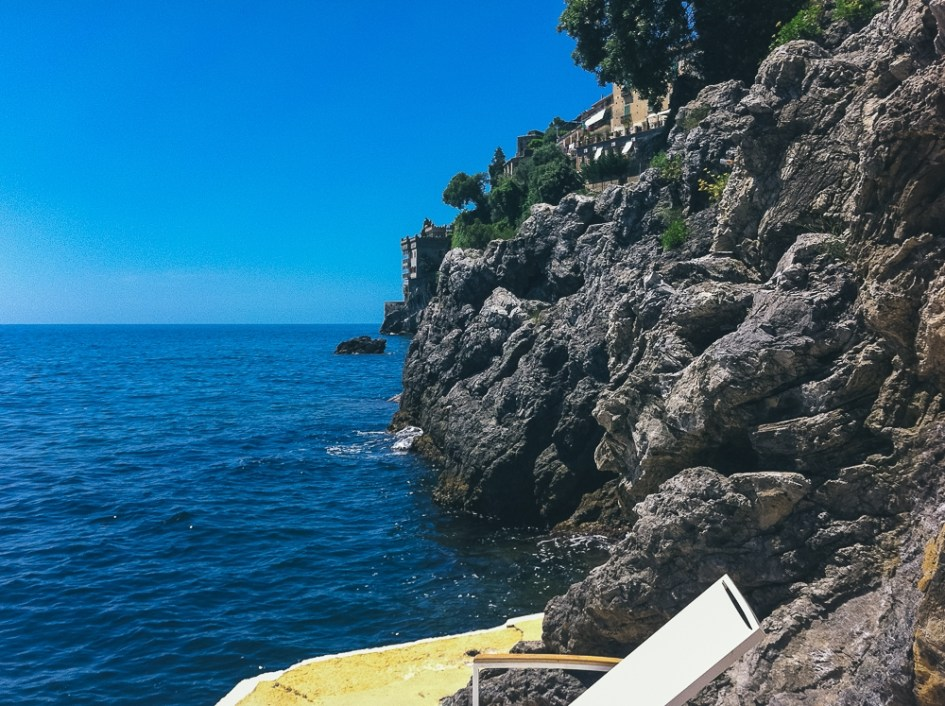 Ravello2-MGallegly-8593