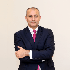 What Is A Chairman Rocking Chair Sg Maltatoday Interviews Mga 39s Executive Malta
