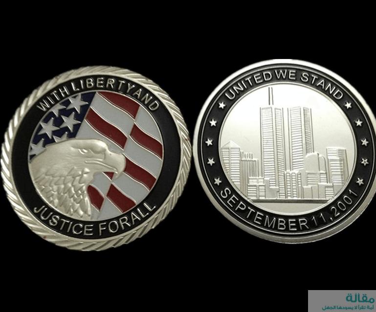 الفضة ذو قيمة بالتداول بعد الذهب