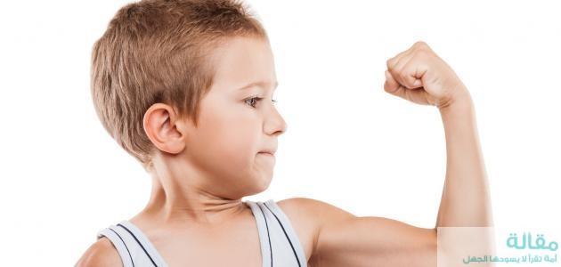 علاج تشنج عضلات الظهر بالأعشاب