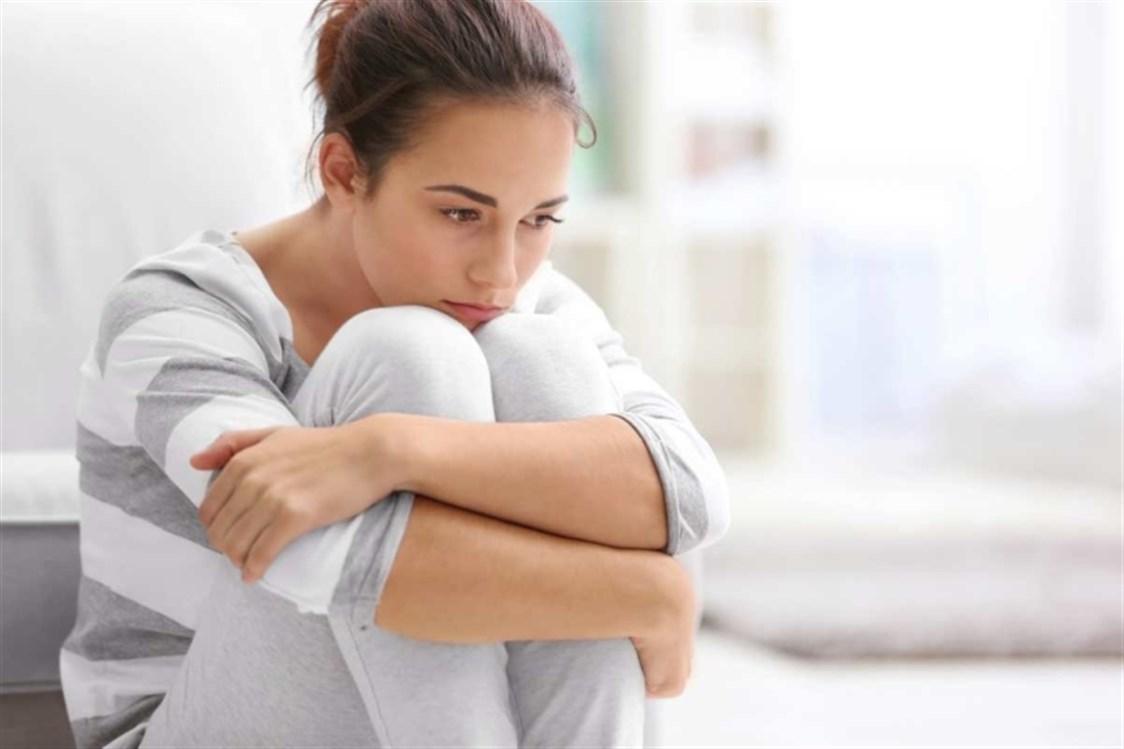 كيفية التعامل مع الحالة النفسية السيئة بعد الإجهاض
