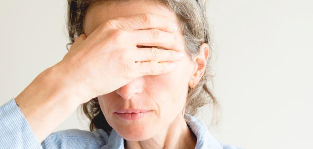 مجموعه طرق تساعد في علاج أعراض انقطاع الطمث