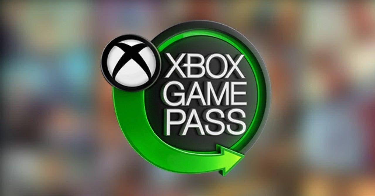 يعود GTA V إلى Xbox Game Pass