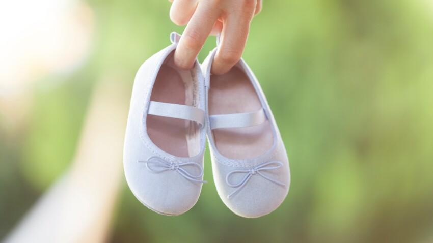 معلومات عن اختبار الحمل محلي الصنع