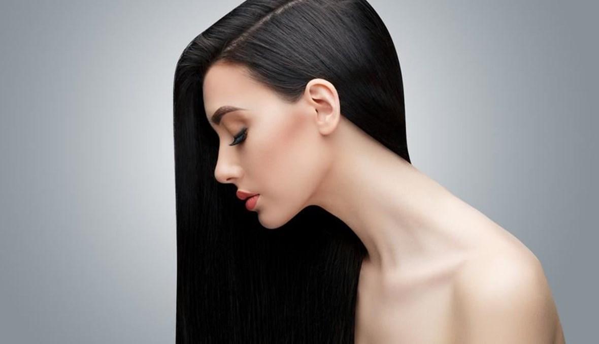 طرق بسيطة لتعزيز نمو شعرك
