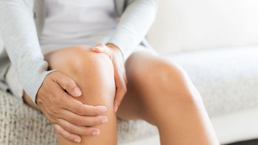 كيفيه علاج هشاشه العظام بطرق بسيطه
