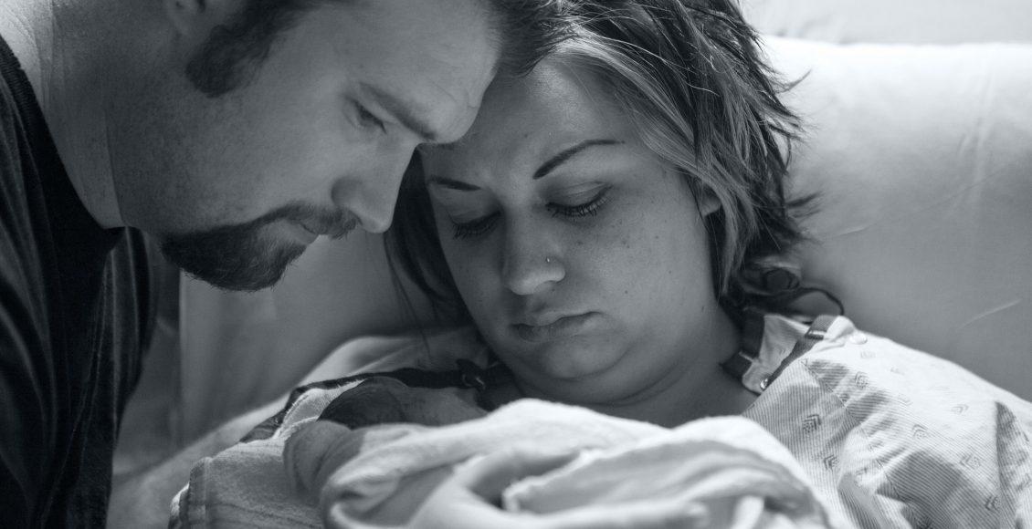 معلومات عن ممارسه الحياة بعد الولاده