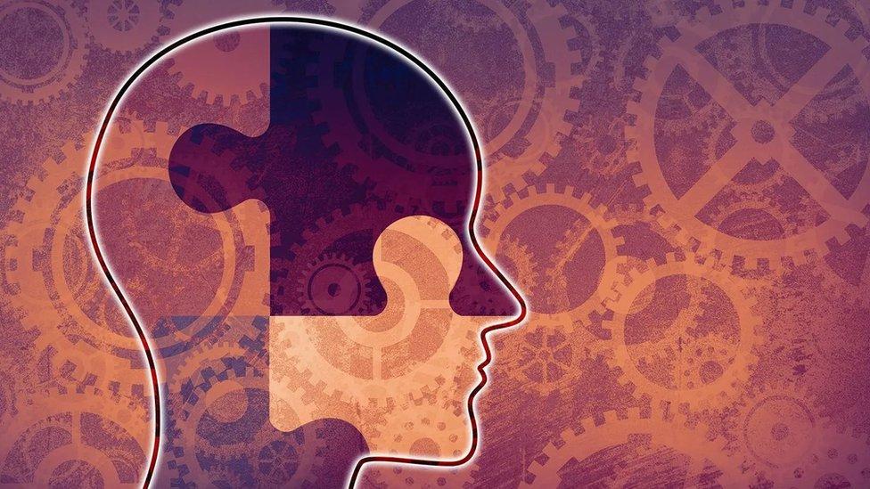 مجموعه نصائح لممارسة الرعاية الذاتية أثناء الوباء