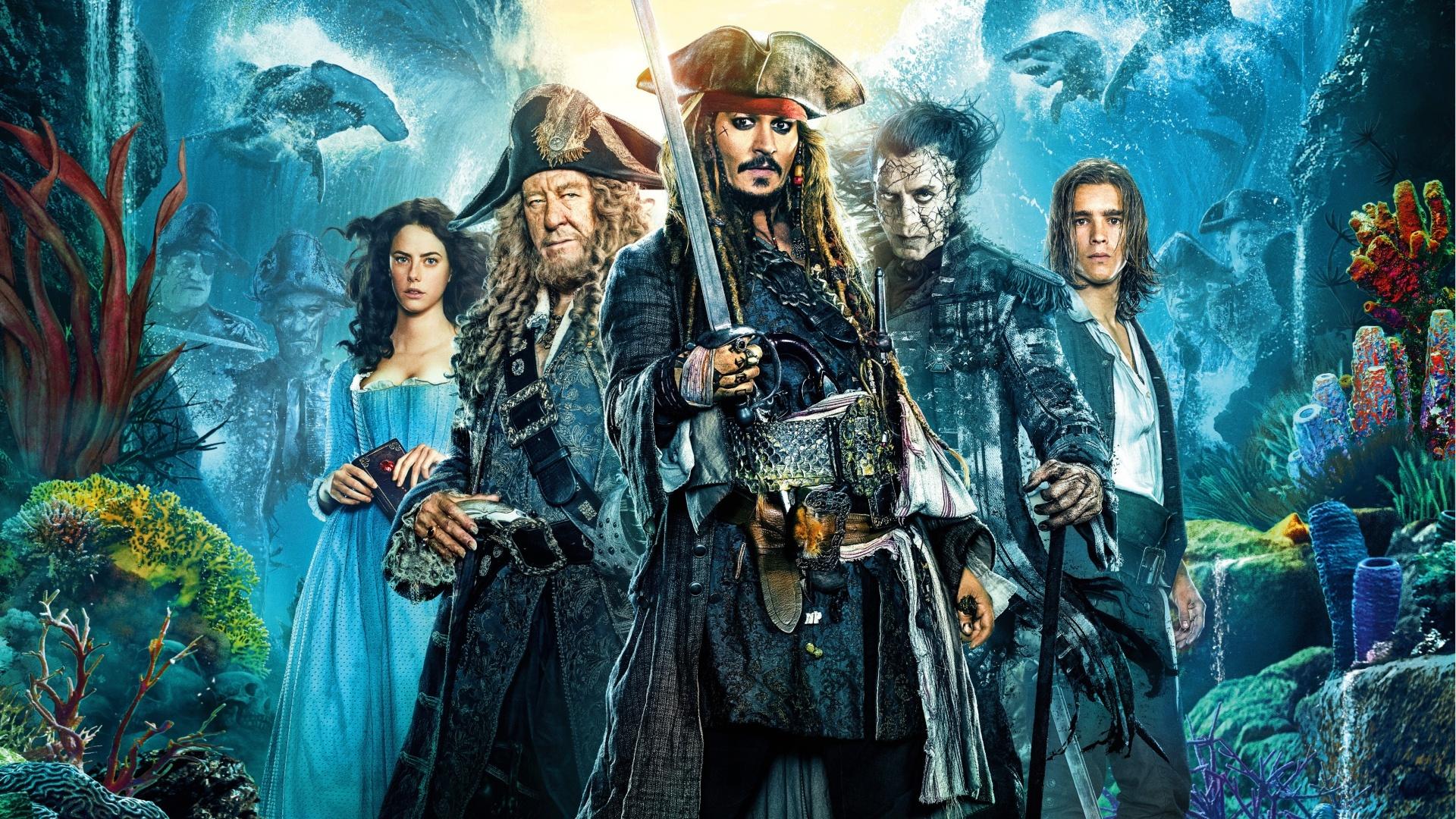 تعرف علي لعبة حكاية حياة القراصنة الطويلة