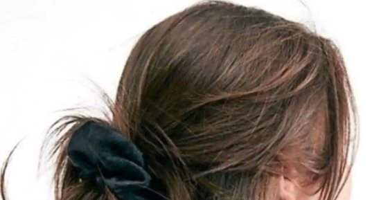 نصائح لتقليل تساقط الشعر بعد التعافي من كوفيد19