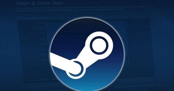 أهمية تحديث Steam الجديد بكل تفاصيله