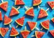 معلومات عن اهمية البطيخ للتخسيس تعرفها للمرة الاولى