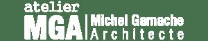MGA – Michel Gamache Architecte