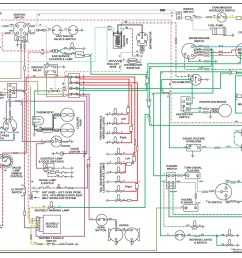 mgb electrical diagrams wiring diagram post mgb transmission wiring [ 2389 x 1558 Pixel ]