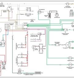 1978 mgb fan relay wiring diagram 11 1 reis welt de u2022electrical system rh mgb [ 2393 x 1562 Pixel ]