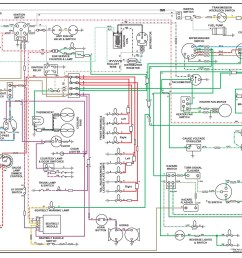 mg mgb fuse box wiring diagram detailed fuse wiring diagram mgb fuse diagram [ 2397 x 1558 Pixel ]