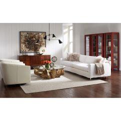 Mitc Gold Hunter Sofa Bed Length 200 Cm Mitchell Slipcover Home The Honoroak