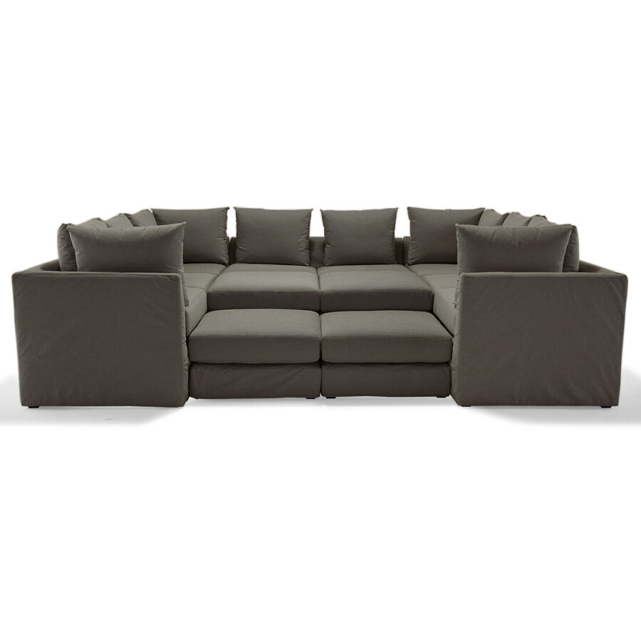 doctor sofa bronx dfs sofas leather recliner dr pitt thesofa