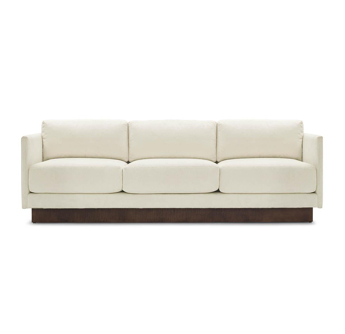 mitc gold hunter sofa second hand 2 seater beds mgbw 62 with jinanhongyu - thesofa