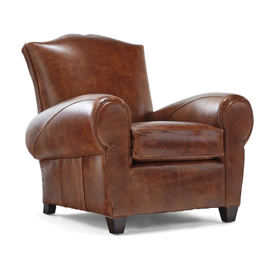 tan leather chair sale key west chairs final andre royale onyx hi res