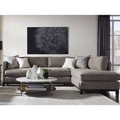 Gold Sectional Sofa One Cushion Leather Sofas Clifton