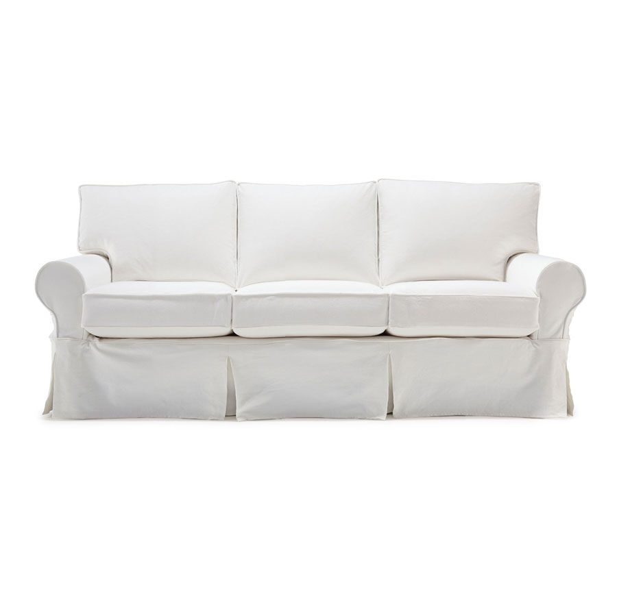 axis ii slipcovered twin sleeper sofa warehouse jersey slipcover queen sofas