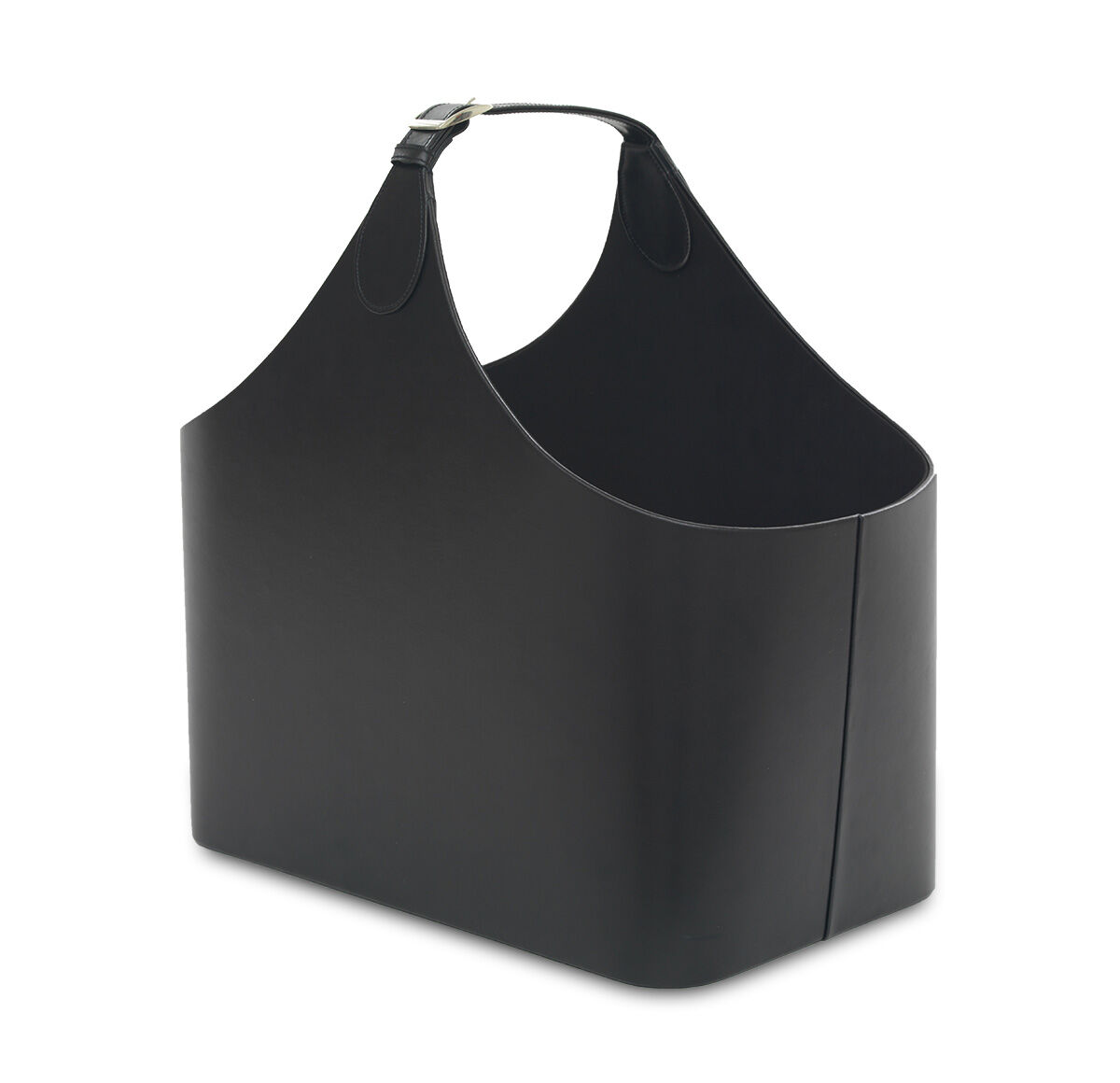 sofa sleeper on clearance leather cleaning miami adeline black magazine holder